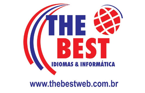 THE BEST Idiomas e Informática - Convênio Sindeess