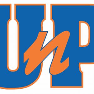 UNP – Universidade Potiguar - Convênio Sindeess