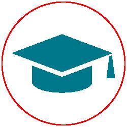 Oferece Convênios na Área de Ensino