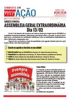 assembelia-extraordinaria-sindeess-2