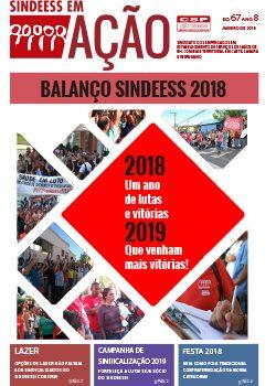 jornal-sindeess-janeiro-2019-web