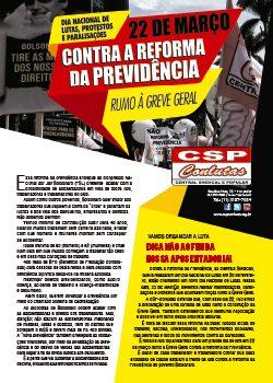 jornal-csp